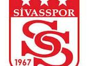 Carlos Lorenzana ficha Sivasspor Roberto