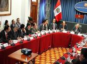 Para Reducir brecha social servicios públicos: JAVIER ALVARADO DEMANDA INCREMENTO PRESUPUESTAL…