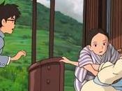 levanta viento' Miyazaki llegará México, España... sitios!