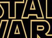 nueva película saga 'Star Wars' rodará Londres desde mayo hasta septiembre 20minutos.es