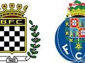 "Derby Invicta"", Derbi Oporto"