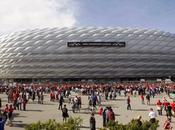 Allianz compra 8,33% Bayern