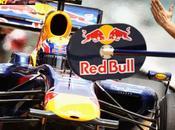 Webber respalda sucesor bull