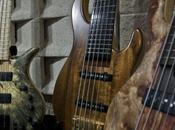 Galería fotos Todobajos Bass 2013