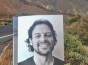 libro viajero aterriza cordobesa villa Lucena