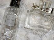 Finikitaum perfumes madre