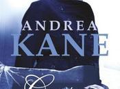 Reseña Cuarto oscuro, Andrea Kane