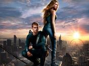 director 'Red' dirigirá secuela 'Divergente'