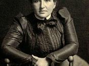 Mujeres Rive Gauche: Gertrude Stein