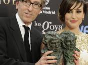 Goya sobrecargan maxilar españoles