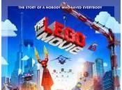 gran aventura Lego… LEGO