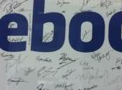 ¿Sabías Facebook abierto academia para ingenieros Software?