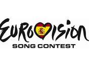Temas candidatos representar España Eurovisión 2014