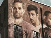 Paul Walker acción primer tráiler 'Brick Mansions'