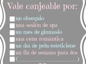 Vale para Valentín