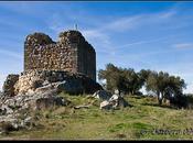 Leyenda mora Torre Tolanca