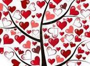 Selección libros para Valentín