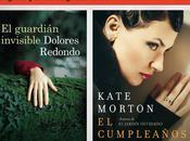 Ganadores encuesta mejor novela 2013 Creatio Club Literario