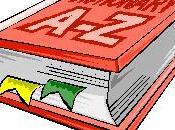 Pequeño diccionario Estilos decorativos (Parte