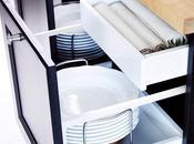 METOD, nuevas cocinas IKEA kitchen (PART