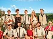 "Crítica película española gran familia española"""