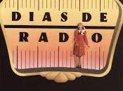 Días radio