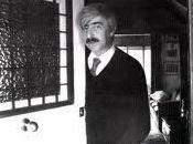 Juan Benet, escritor gris, mítico
