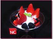 Valentín saludable Nutrición Center
