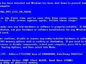 dejado funcionar?: excelentes formas solucionar problemas reparar pantallazos azules, bloqueos errores molestos