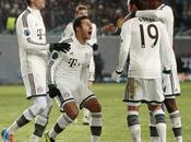 ¿Cuáles salarios Plantilla Bayern Múnich?
