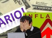 González Fraga: frena inflación, habrá otra devaluación adiós Kicillof)