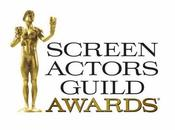 Entrega premios Screen Actors Guild (SAG) Angeles
