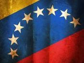 Estudiantes Venezuela marcharon contra gobierno Maduro