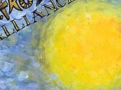 Afro Alliance Encarnación