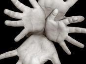 105. lengua signos: oportunidad para mejorar comunicación