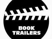 BookTrailers libros caballo Hannah Montana