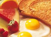 Realidades desayuno