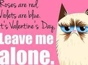 """Valentín """"gráfico"""""""
