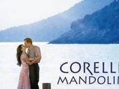 Películas románticas, amores comedia, amor animales programas anti romáticos canales Glitz*, Infinito, TruTV TBSveryfunny