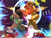 Little elenco Super Smash Bros.; Mario Kart contará Koopalines lanzamiento mayo