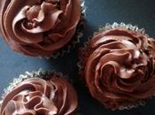 Cupcakes chocolate Peggy Porschen