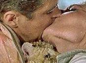 Siete tipos besos cine