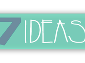 Recursos: Ideas para disfrazarse carnaval
