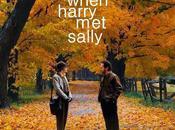 Cuando Harry encontró Sally [Cine]