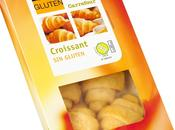 carrefour, productos gluten euro