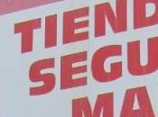 mercado mano España revoluciona