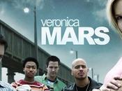 Veronica Mars: Detective Cool Pequeña Pantalla