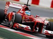 Soñar Formula soñar pilotar Sueños circuitos