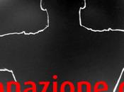ópera Vivaldi Arts. L'incoronazione Dario.