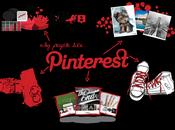 diseño oficinas Pinterest